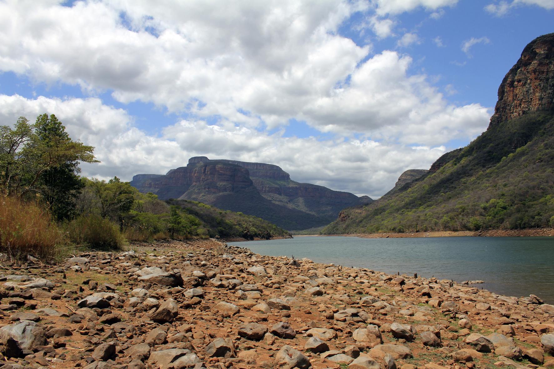 Südafrika15_0702