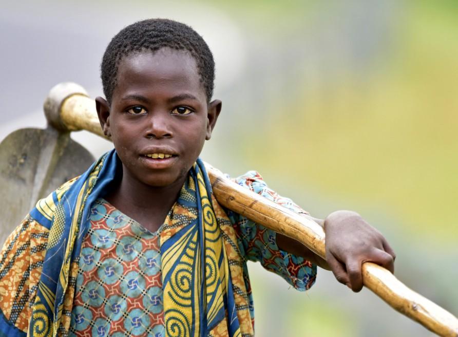 Teilnehmer Fotos – Spirit of Uganda  – Februar 2016